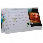 kalender-cc-3257-2